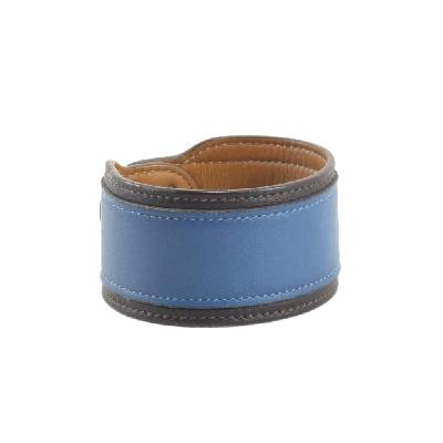 Bracelet Blue/Black S2 L