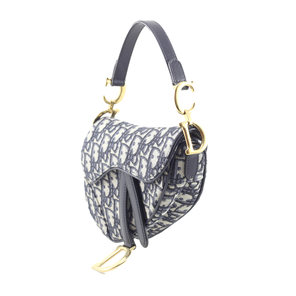 Miss Dior 3tone Fuschia